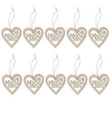 Compare Prices On Hanging Butterfly Decoration Online Shopping by Compare Prices On Hanging Hearts Decoration Online Shopping Buy