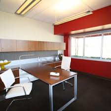 Office Furniture Holland Mi by Furniture Contact Office Systems Warehouse Haworth Furniture