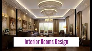 interior wall painting ideas interior rooms design youtube