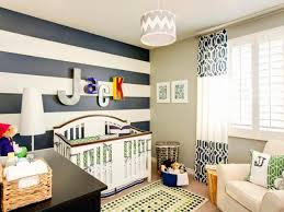Red And Blue Boys Bedroom - bedroom design kids room paint ideas pictures childrens bedroom