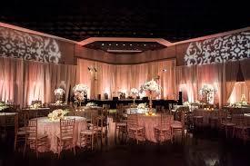 uplighting for weddings reception décor photos ballroom reception inside weddings