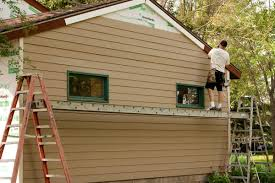 cemplank vs hardie is fiber cement siding right for your michigan home pinckney