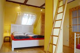Coole Schlafzimmer Lampe Beautiful Schlafzimmer Mit Boxspringbett Photos House Design