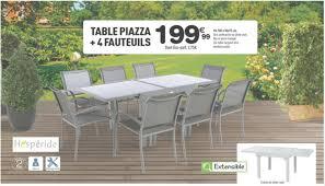bureau ikea verre et alu table jardin centrakor favored illustration chaise bureau ikea