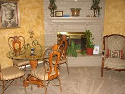 tennessee section 8 housing in tennessee homes tn townhouse for rent in memphis