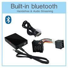bmw bluetooth car kit aliexpress com buy bluetooth car kit usb adapter for