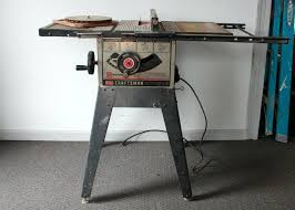 convert circular saw to table saw hirsh saw table saw bench hirsh saw router table dibz co
