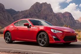 frs scion 2012 2013 scion fr s photo gallery scion and cars