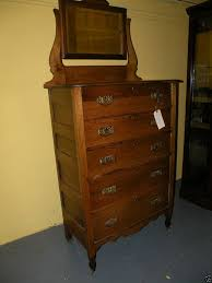 Antique Bedroom Dresser Antique Bedroom Dresser Dressers With Mirrors Walnut