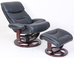 Living Room Chairs And Ottomans by Ottomans Small Recliner Chair Costco Living Room Chairs
