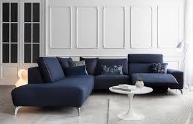 sofa mit relaxfunktion polstermöbel sofas polstergruppen und sessel bern möbelhalle