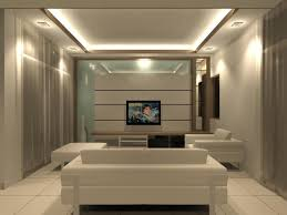 Interior Design For Hall HOME INTERIOR AND DESIGN - Hall interior design ideas