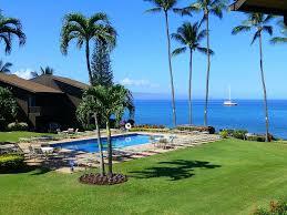 jewel of maui mahina surf updated 2017 prices u0026 condominium reviews maui