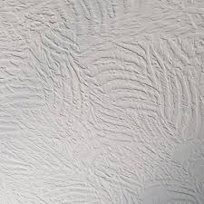 How To Fix Water Stains On Wood Housewife How To U0027s by Painting A New Knockdown Ceiling Texture Paint Ceiling Patterns