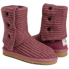 ugg boots for sale uggs for big on sale mount mercy