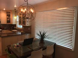 completed projects meridian id treasure valley shutters u0026 blinds