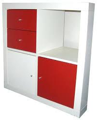 ikea meuble de rangement chambre ikea armoire de rangement 3 ikea armoire de rangement chambre treev co