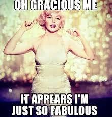 Marilyn Meme - 68 best marilyn memes images on pinterest marilyn monroe marylin