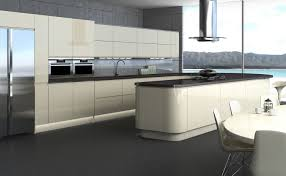 kitchen simple kitchen showrooms nyc popular home design gallery