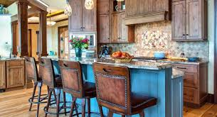 white kitchen island with breakfast bar bar breakfast bar stools notable breakfast island with stools