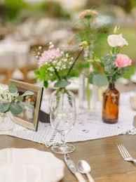 Affordable Wedding Diy Floral Craft Cakery
