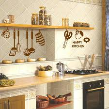 kitchen wallpaper designs kitchen wallpaper designs online buy wholesale kitchen wallpaper