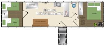 Tv Show House Floor Plans by Design U0026 Pricing Rising S Bunkers