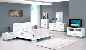black or white bedroom furniture alpine and orient gloss bedroom