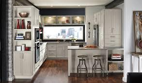 Kitchen Design Winnipeg Kitchens U0026 Bath Mcmunn U0026 Yates Building Supplies Mcmunn U0026 Yates