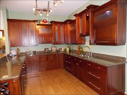 Kitchen Cabinets Sets For Sale Kitchen Kitchen Cabinet Sets Blonde Kitchen Cabinets Kitchen