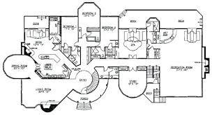 luxury house floor plans 4 bedroom luxury house plans luxury modular home floor plans clever