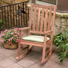 Luxury Rocking Chair Amazon Com Coral Coast Coral Coast Richmond Heavy Duty Outdoor