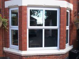 bay and bow windows supply and installation from blackpool uk what are the benefits bay and bow windows