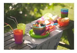costo bicchieri di plastica le pi禮 proposte di bicchieri di plastica colorati e divertenti