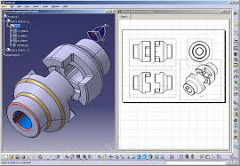 Cad Design Jobs From Home by The Job Role Of The Formula 1 Designer How To Get A Job In F1