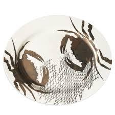 crabs u0026 nets gold u0026 platinum caskata