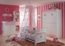 babyzimmer rosa babyzimmer kinderzimmer weiss rosa hippo 4 teilig
