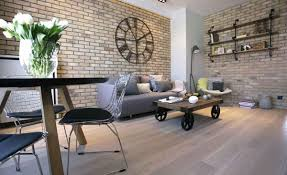 top 5 interior design companies interior designers in singapore