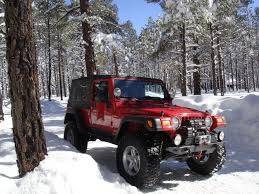 2005 jeep unlimited lifted 2005 lj w 37 u0027s american expedition vehicles product forums