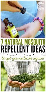 backyards amazing off 61 organic mosquito repellent for backyard