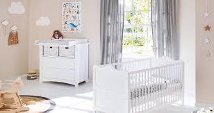 chambre bébé pinolino chambre bébé florentina 2 pièces pinolino natiloo com la