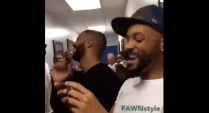Will Smith Memes - drake kanye west will smith laugh at meek mill memes ovo fest