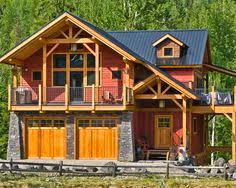 Log Garage Apartment Plans House Plans Home Plan Details Garage With 2 Bedroom Apartment