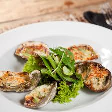 oysters and vibriosis features cdc