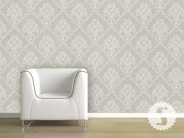 wallpaper temporary removable wallpaper cool designs renters