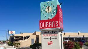 pharmacy open thanksgiving home page duran central pharmacy
