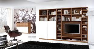 wall storage units u2013 iamandroid co