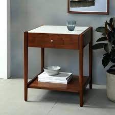 small corner accent table corner accent table white corner accent table medium size of coffee
