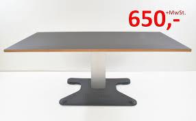 Schreibtisch Elektrisch H Enverstellbar Rose Krieger Schreibtisch 180 Cm Elektrisch Höhenverstellbar