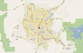 Las Vegas Maps Las Vegas Map City Location Maps Las Vegas Travel Guide Online